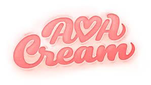 AOA Cream