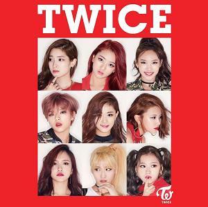 What´s Twice? TWICE