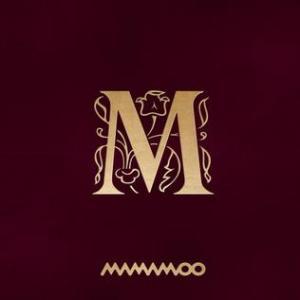 MAMAMOO Memory