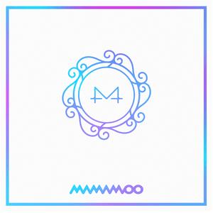 MAMAMOO White Wind