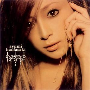 Memorial Address - Ayumi Hamasaki