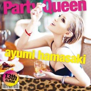Party Queen - Ayumi Hamasaki